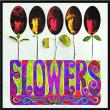 The Rolling Stones — Flowers
