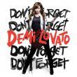 Demi Lovato — DON'T FORGET