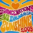 Dance Nation — SP: SUNSHINE 29