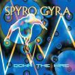 Spyro Gyra — DOWN THE WIRE