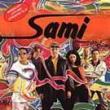 Sami — SAMI