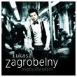 Łukasz Zagrobelny — MIĘDZY DŹWIĘKAMI
