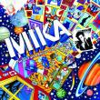 Mika — SP: WE ARE GOLDEN