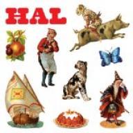 Hal — Hal