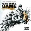 Drake — MORE THAN A GAME [SOUNDTRACK]