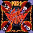 Kiss — SONIC BOOM