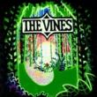 The Vines — HIGHLY EVOLVED