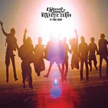 Edward Sharpe & The Magnetic Zeros — UP FROM BELOW