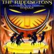 The Rippingtons — TOPAZ