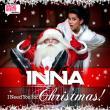 Inna — I NEED YOU FOR CHRISTMAS