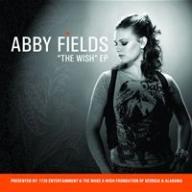 Abby Fields — The Wish