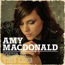 Amy Macdonald — THIS IS THE LIFE