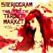 Steriogram — This Is Not The Target Market