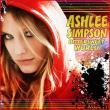 Ashlee Simpson — Bittersweet World
