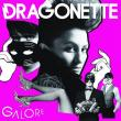 Dragonette — Galore