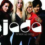 Jada — Break Up Song
