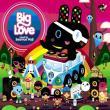 Seamus Haji — Big Love
