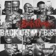 Busta Rhymes — BACK ON MY B.S.