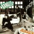The Bangles — All Over The Place