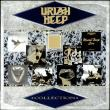 Uriah Heep — The Collection