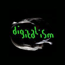 Digitalism — IDEALISM