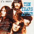 Ten Years After — I'm Going Home