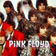 Pink Floyd — The Piper At The Gates Of Dawn