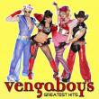 Vengaboys — Greatest Hits!