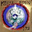 Kroke — Eden