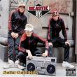 Beastie Boys — Solid Gold Hits