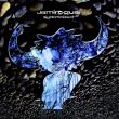 Jamiroquai — SYNKRONIZED