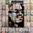 Stevie Wonder — CONVERSATION PEACE