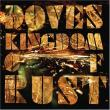 Doves — KINGDOM OF RUST