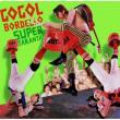 Gogol Bordello — SUPER TARANTA!