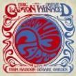 Eric Clapton — CROSSROADS (kompilacja)