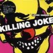 Killing Joke — Schattenreich