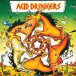 Acid Drinkers — Vile Vicious Vision
