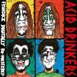 Acid Drinkers — Fishdick Digitally Re-Mastered