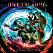 Highland Glory — Forever Endeavour