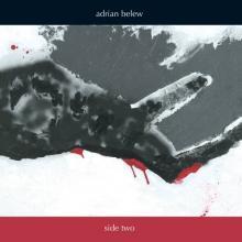 Adrian Belew — Side Two
