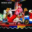 Patrick Wolf — The Magic Position