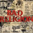 Bad Religion — ALL AGES