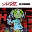 Gorillaz — G-SIDES