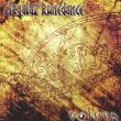 Hagalaz' Runedance — VOLVEN