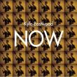 Kyle Eastwood — NOW