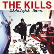 The Kills — MIDNIGHT BOOM
