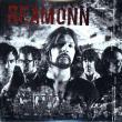 Reamonn — REAMONN