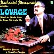 Lovage — MUSIC TO MAKE LOVE TO YOUR OLD LADY BY