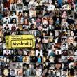 Myslovitz — THE BEST OF ... CD 2