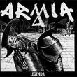 Armia — Legenda